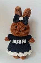 Nina Dushi