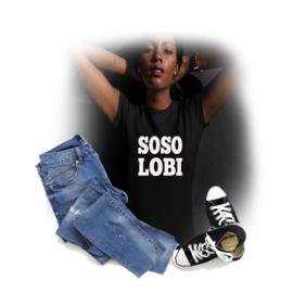 SoSoLobi