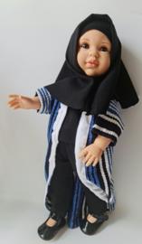 Amina Muslima