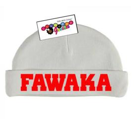 FAWAKA