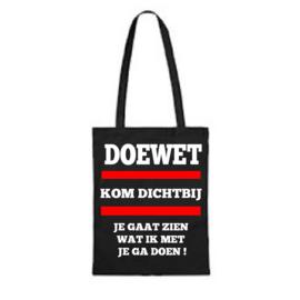 DOEWET