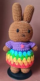 Nina Rainbow