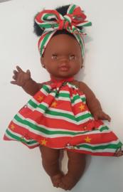 Selah Suriname