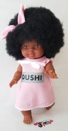 Selah Sweet Pink Dushi