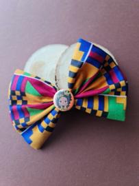 Hairbow Moksi Girl