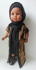 Muslima Quinty