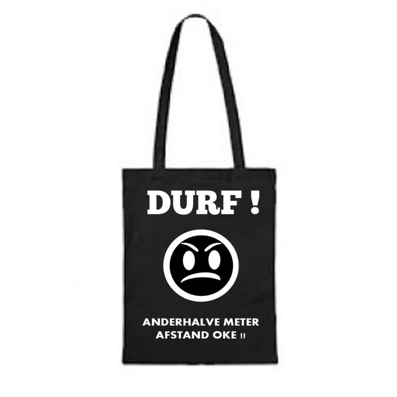 DURF !!!!