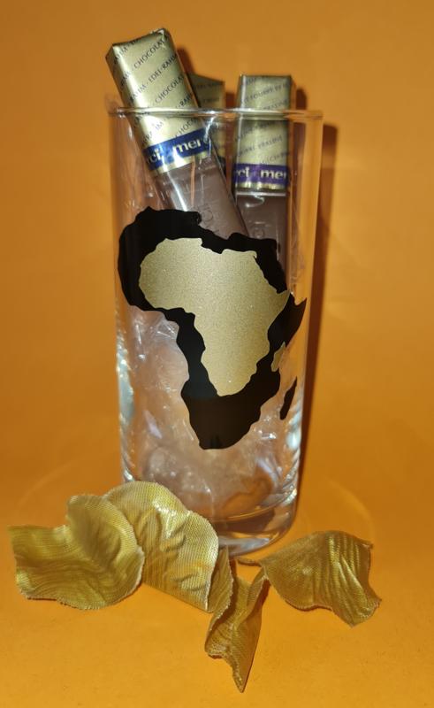 Africa Glas