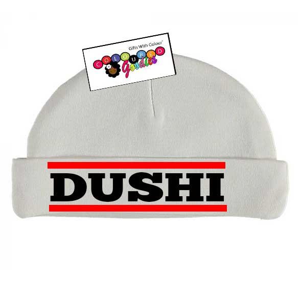 DUSHI