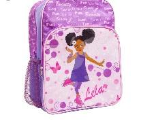 Lela Bag