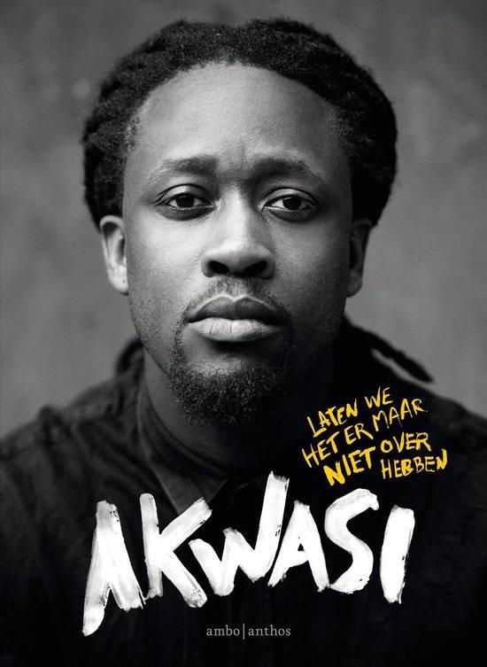 Akwasi