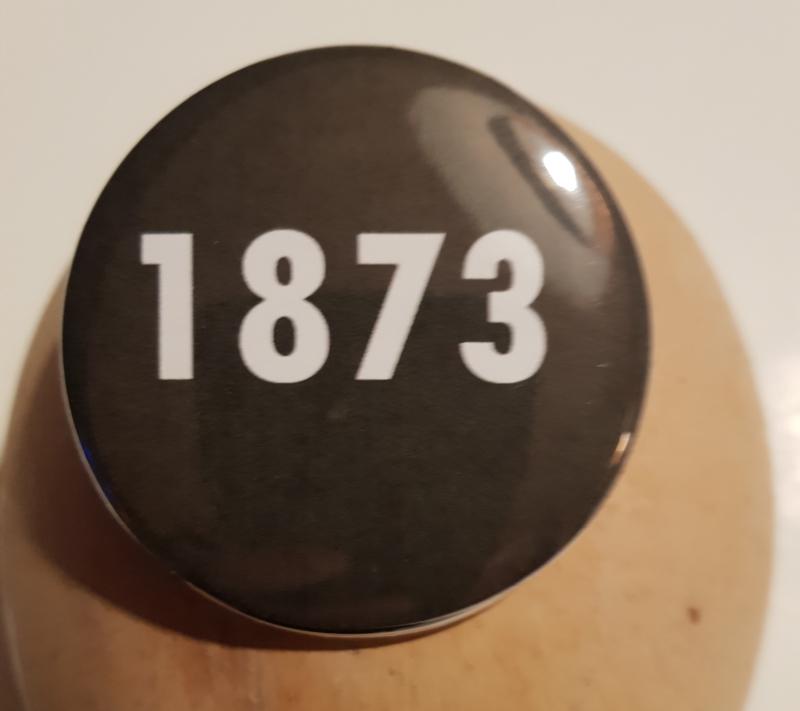 KETI KOTI 1873