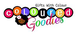 Coloured Goodies