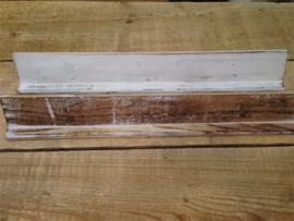 Plankje 50 cm