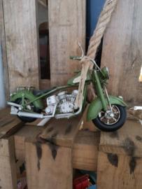Motor ( Harley)