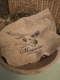 Doek Magnolia