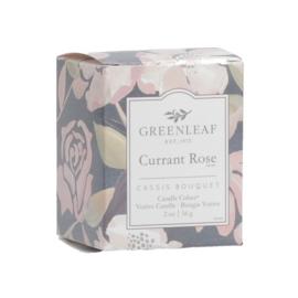 Currant Rose