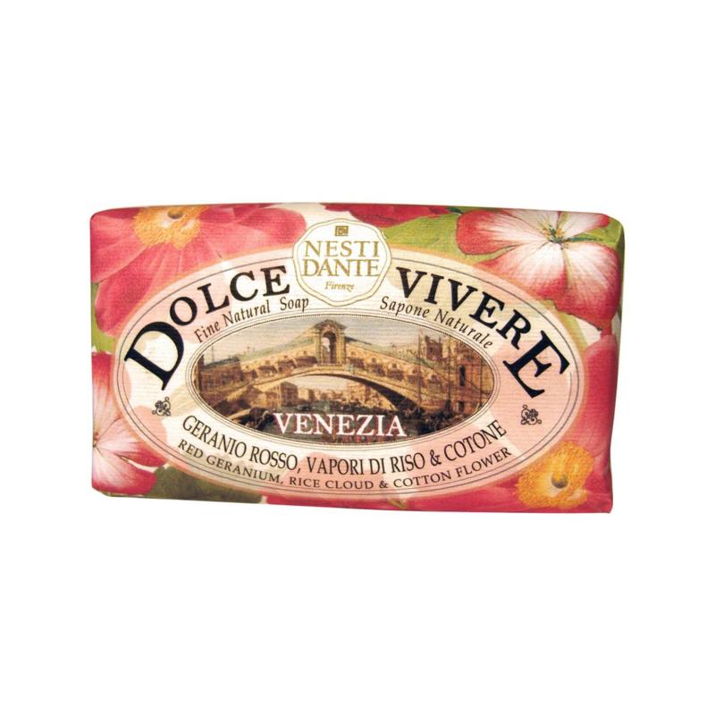 Dolce vivere Venezia