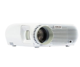 HD led Beamer huren