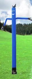 Blauwe Sky Dancer 6 m huren