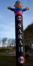 Skydancer Sarah bril 4m huren
