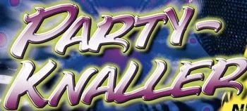 Party Knaller Huren