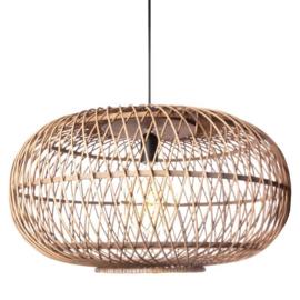Hanglamp bamboe