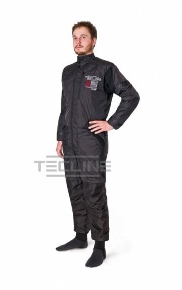 Undergarment TecLine 290g/m