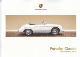 Classic brochure, 16 pages, 02/16, English