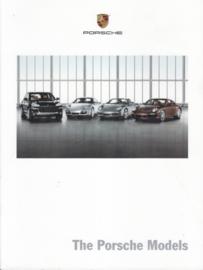 Program brochure 2009, 56 pages, MKT 001 141 08, USA, English