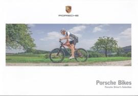 Bikes brochure, 24 pages, 11/2013, 8 Languages