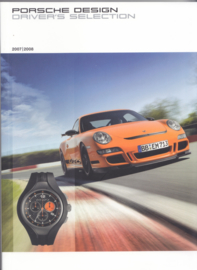 Selection brochure, 148 pages, 06/2007, German language