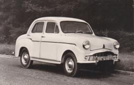 Standard Triumph Ten de Luxe, Spanjersberg, date 758, # 45