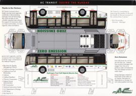 Coach (bus)