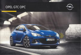 GTC OPC brochure, 20 pages, 08/2016, Dutch language