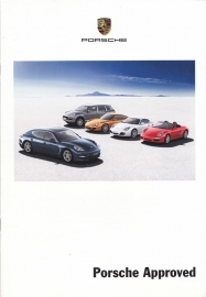 Approved brochure, 12 pages, STR 700 000 32, about 2010, Swedish language