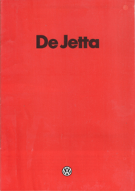 Jetta/Vento
