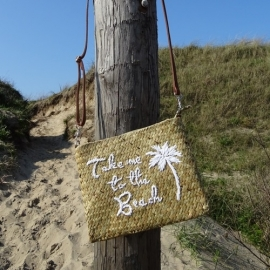 take me to the beach 3