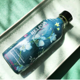 Tropical Orchid Oil - Hei Poa