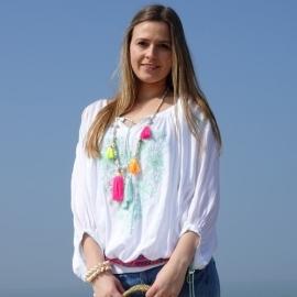 Ibiza Classic mint, Place du soleil