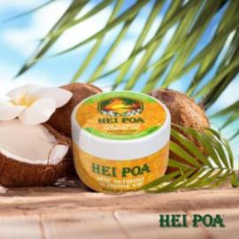 Body Butter Tiare - Hei Poa