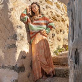 Skirt  8120803 - Isla Ibiza Bonita