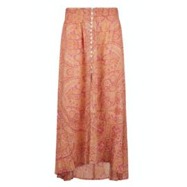 Skirt Soft Terra 8120818, Isla Ibiza Bonita