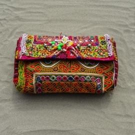 Gypsybag 1