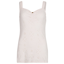 Singlet soft pink short 8121606 -Isla Ibiza Bonita