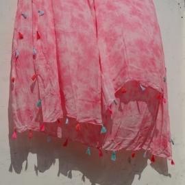 Sarong Pink - Otra Cosa