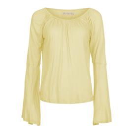 Shirt Lemon - Isla Ibiza Bonita