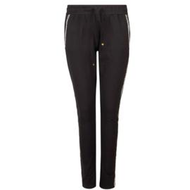Trousers Black Sierband 8221204