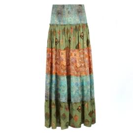 Skirt long Gypsy 8220816