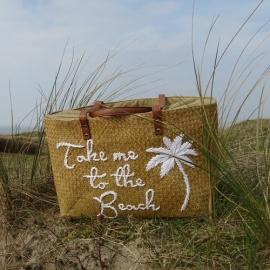 take me to the beach 1